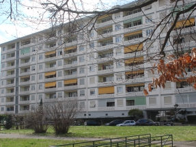 avenue crozet 18-20-plan